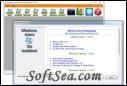 Windows Azure VM Assistant