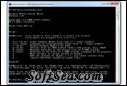 Windows Media Stereo Muxer