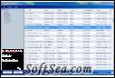 XCom Media Server