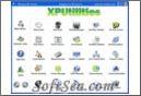 XP-Utilities
