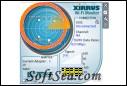 Xirrus Wi-Fi Monitor