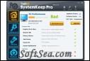 Yeahbit SystemKeep Pro
