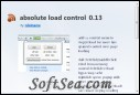 absolute load control