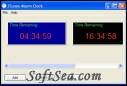 iTunes Alarm Clock