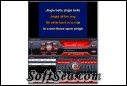 pcSongster PC Karaoke Player