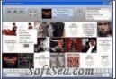 viewTunes Jukebox